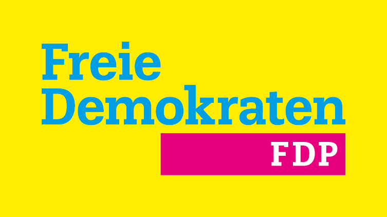 FDP Blankenfelde-Mahlow