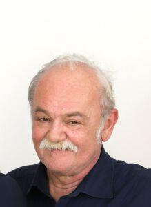 Johannes Engewald